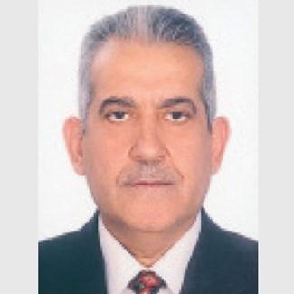 Dr. Marwan Masri